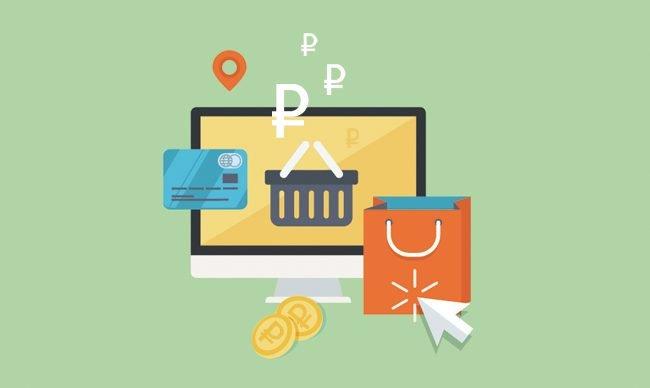 Как найти клиентов в контакте бесплатно?