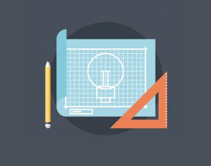 Sketch App - Вводный курс