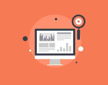 Инструменты интернет-маркетинга
