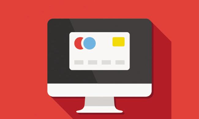 Интернет-магазин с нуля на PHP